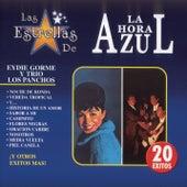 Play & Download Las Estrellas De La Hora Azul by Various Artists | Napster