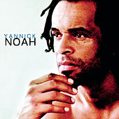 Play & Download Yannick Noah by Yannick Noah | Napster