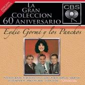 Play & Download La Gran Coleccion Del 60 Aniversario CBS - Eydie Gorme Y Los Panchos by Various Artists | Napster