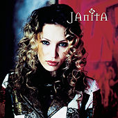 Play & Download Janita by Janita | Napster