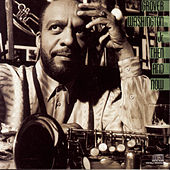 Then And Now von Grover Washington, Jr.