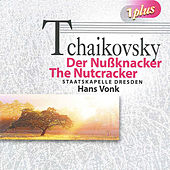 Play & Download Tchaikovsky: The Nutcracker - Eugene Onegin by Hans Vonk | Napster