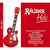 Räuber Hits by Räuber