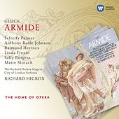 Gluck: Armide by Various Artists