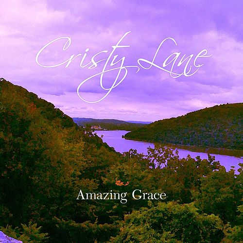 Play & Download Amazing Grace by Cristy Lane | Napster