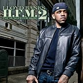 Play & Download H.F.M. 2 (Hunger For More 2) by Lloyd Banks | Napster