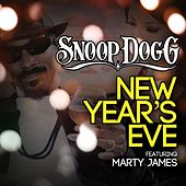 Play & Download New Year's Eve (Radio Edit) by Snoop Dogg | Napster