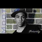 Priority by Matthew