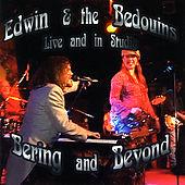 Play & Download Bering and Beyond by Edwin | Napster