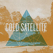 Cold Satellite by Jeffrey Foucault