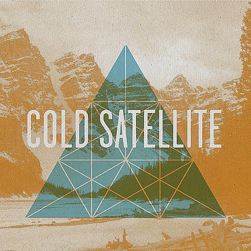 Play & Download Cold Satellite by Jeffrey Foucault | Napster