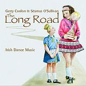 The Long Road by Gerry Conlon