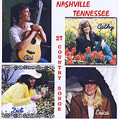 Play & Download Country Ladies: Nashville Tennessee by Bill & Gloria Gaither | Napster