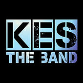 Red Light - Single by KES the Band