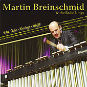 On The Swing Shift by Martin Breinschmid