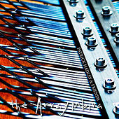 Play & Download the Array mbira by Patrick Hadley and Friends... | Napster