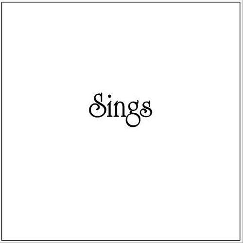 Sings by Mercy Choir