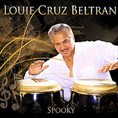 Spooky by Louie Cruz Beltran
