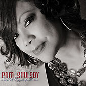 Play & Download The Full Measure of a Woman by Pam Saulsby | Napster