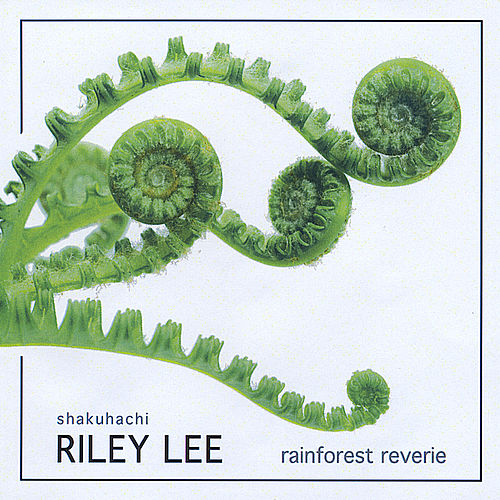Play & Download Rainforest Reverie by Riley Lee | Napster