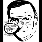 Play & Download The Chronicles of Sheriff Joe Arpaio by Riders In The Sky | Napster