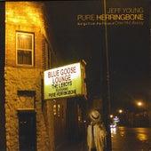 Pure Herringbone by Jeff Young