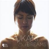 Play & Download Dreams by Yukari | Napster