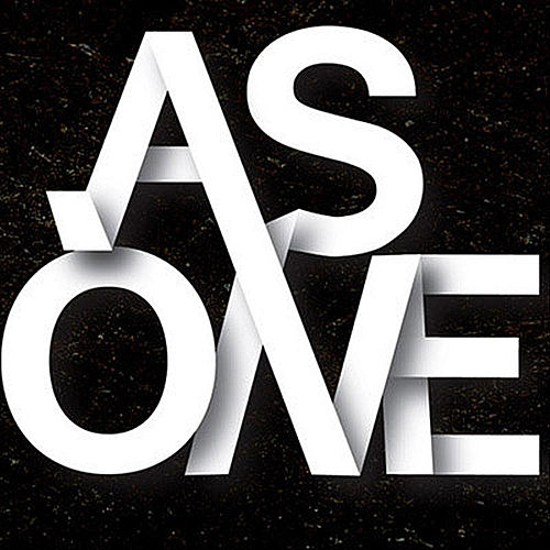 As One by As One