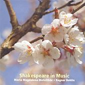 Play & Download Shakespeare in Music by Various Artists | Napster