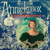 Play & Download A Christmas Cornucopia by Annie Lennox | Napster