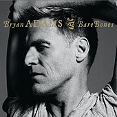 Play & Download Bare Bones by Bryan Adams | Napster