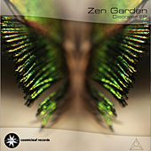 Play & Download Discover EP by Zen Garden | Napster