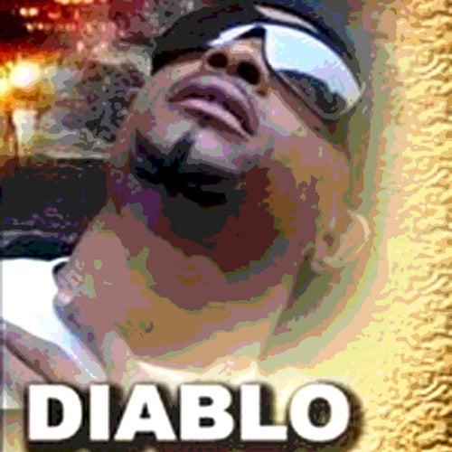 Diablo by Diablo