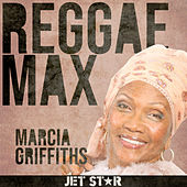 Play & Download Jet Star Reggae Max Presents… Marcia Griffiths by Marcia Griffiths | Napster