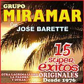Play & Download Super Exitos Del Grupo Miramar by Grupo Miramar | Napster