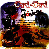 Play & Download Cri Cri Los Classicos Vol. 2 by Francisco Gabilondo Soler Y Flavio | Napster