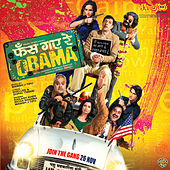 Phas Gaye Re Obama by Various Artists