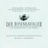 Play & Download Strauss, R.: Rosenkavalier (Der) (Orchestral Excerpts) by Marek Janowski | Napster