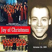 Play & Download Joy of Christmas by Various Artists | Napster