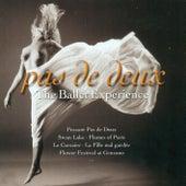 Play & Download Ballet Music - Burgmuller, Tchaikovsky, Minkus,  Paulli, Hertel, & Asafiev by Boris Spassov | Napster