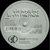 Play & Download Navigator by Christopher Lawrence | Napster