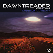 Mission by Christopher Lawrence
