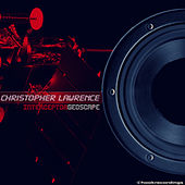 Play & Download Interceptor by Christopher Lawrence | Napster