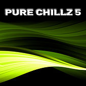 Pure Chillz 5 by Various Artists