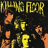 Killing Floor by Killing Floor