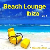Play & Download Beach Lounge-Cafe Bar Chillout Island del Mar by Various Artists | Napster
