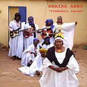 Play & Download Timbuktu Tarab by Khaira Arby | Napster