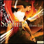 Sublime House Trax by Various Artists