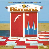 A Day In Rimini by Various Artists