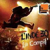 Play & Download L'indé 30 - la compil' by Various Artists | Napster